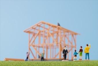 高崎市の建設会社ならこだわりの木造住宅(戸建て)を提供する【三原建設】へ