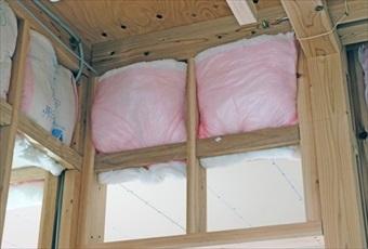 高崎市の建築会社【三原建設】が勧める高断熱住宅の取り組み