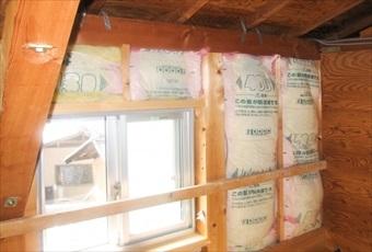 高崎市の工務店に注文住宅・リフォーム・改築を依頼するなら