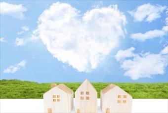 高崎市の工務店【三原建設】はゼロエネルギー住宅を目指す!