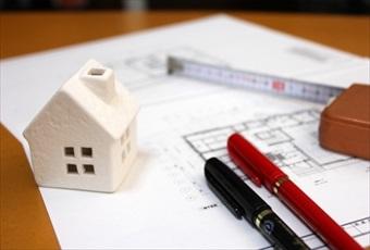 高崎市で注文住宅の建築をお考えなら高断熱・高気密の設計が得意な【三原建設】まで