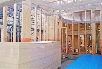 高崎市のリフォームを承る【三原建設】は建て替え・全面改装にも対応!