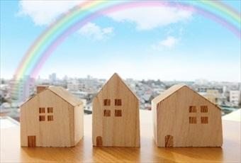 高崎市でリフォームを依頼するなら屋根・外壁・水廻りなど幅広く対応する【三原建設】へ